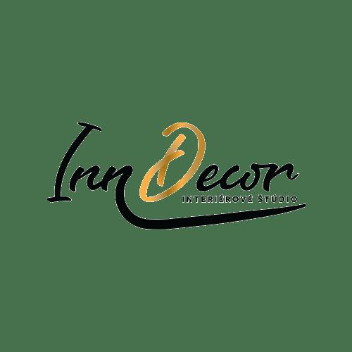 Inn Decor logo