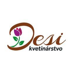 Kvetinárstvo Desi